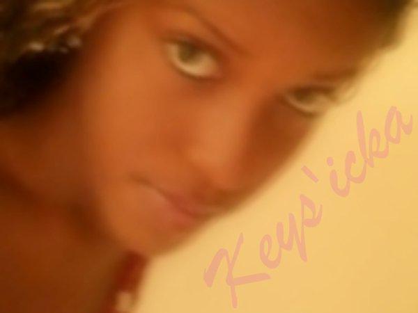 o *♥ ° o *♥ ° O * ♥ o     keysicka      o *♥ ° o *♥ ° O * ♥ o