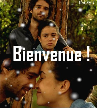 Article 1 - Bienvenue