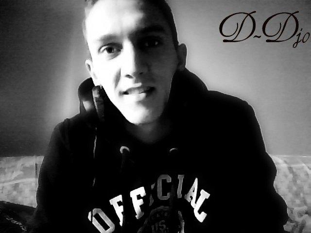 D-J-O