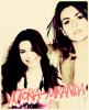 Victoria-Miranda
