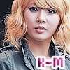 Photo de Koreean-Music2