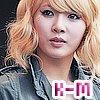 Koreean-Music2