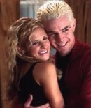 Photo de buffy-et-spike782