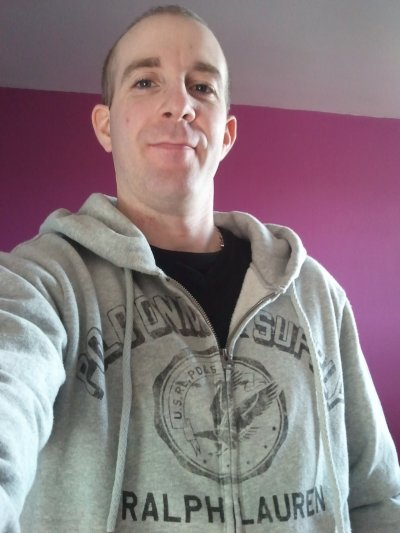 moi avc mon new veste raph lauren! janvier 2012
