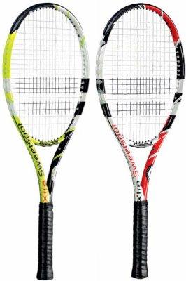 babolat la meilleur marque de raquette de tennis blog de. Black Bedroom Furniture Sets. Home Design Ideas