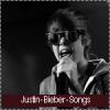 Justin-Bieber-Songs