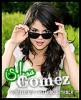 Simplement-SelenaG