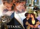 Photo de titanica