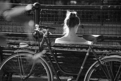 A quoi ça sert les sentiments pour soi tout seul ? (Anna Gavalda)