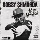 Hot Ngga de Bobby Shmurda sur Skyrock