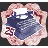 Ses Honneurs - Blog de Concours-de-torse-nu