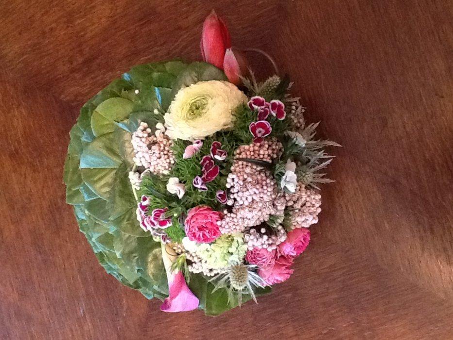 Fleurs421