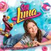 Soy-Luna-68