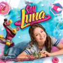 Photo de Soy-Luna-68