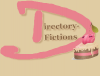Directory-Fiction