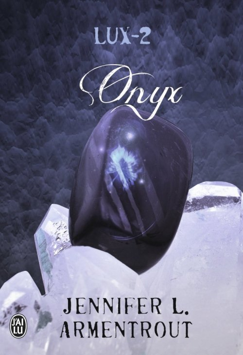 Lux T2: Onyx
