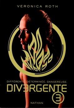 Divergente T3