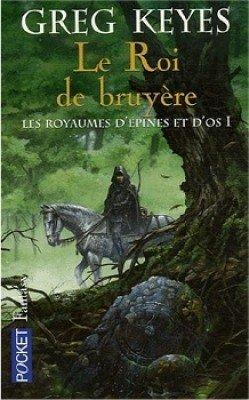 Le Roi de Bruyère