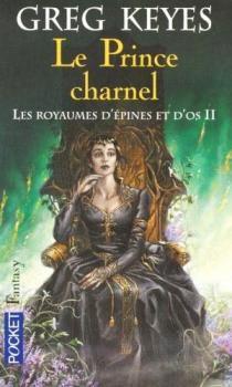Le Prince Charnel