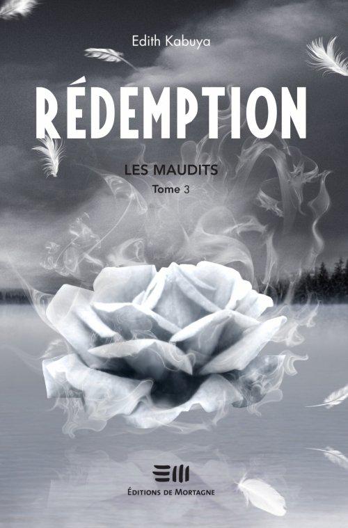 Les Maudits T3: Rédemption