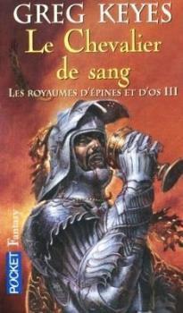 Le Chevalier de Sang