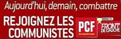 Législatives : le Parti communiste retire son candidat face à Jean-Luc Mélenchon