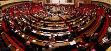 Les parlementaires PCF et Front de gauche boycottent le Congrès de Versailles