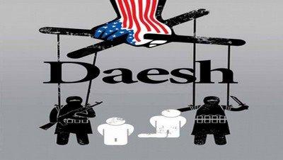 Des armes modernes de l'Otan auraient été découvertes dans un dépôt de Daech en Syrie