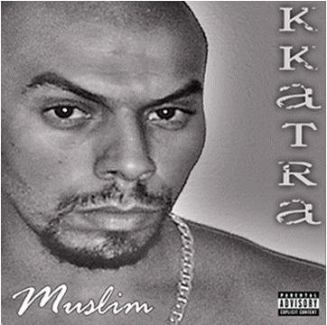 fristayl muslim  hiphop  hta  lkfan  ............................rap