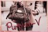 Purpleen-V
