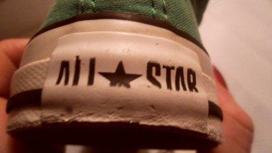 All star !
