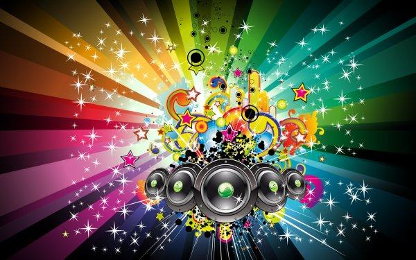 MusicIsForLifeAndLifeIsMusic