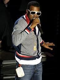 meilleur rappeur !!!! <3 (kanye west ^^)