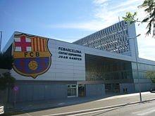 FC Barcelona (3)
