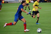 FC Barcelona (4)