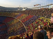 FC Barcelona (5)