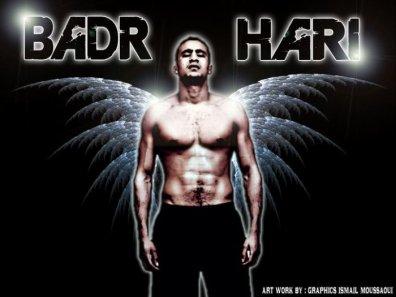 ^^ BADR HARI THE WINNERS KOOOW ^^