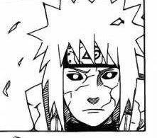 Naruto ULTRA MEGA SPOIL faites gaffes ceux qui regardent pas les scans