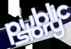 publicstory