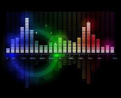 Quelle est votre musique préférée?