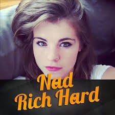 Nad Rich'Hard