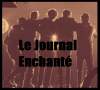 Journal-de-fiction