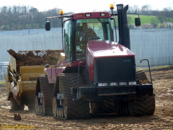 chantier TP 2011 ( 28 février 2011 )