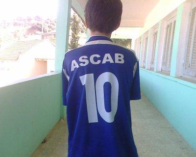 L'ASCAB 10