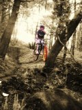Photo de rider-francois