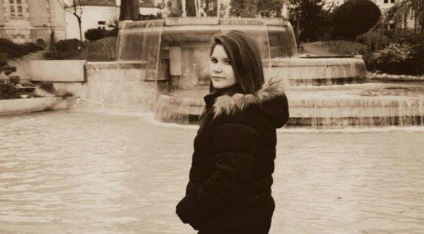 Beaucoup jugent, très peu savent, les vrais se taisent et les jaloux bavent.