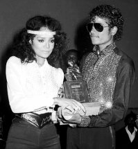Grammy Awards 1984