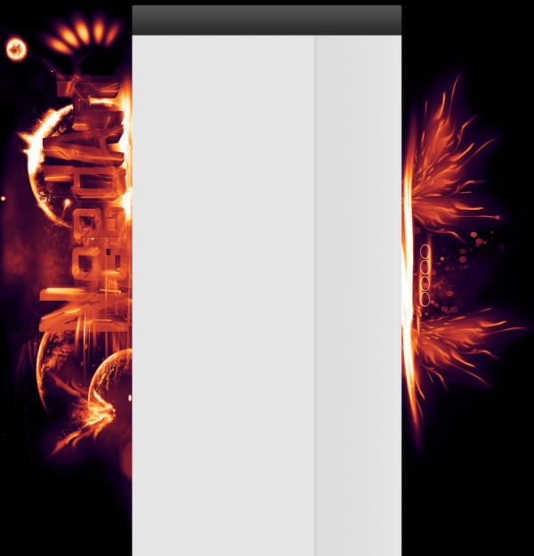 Encore une image ? xD // BackGround Youtube, Speed Art.