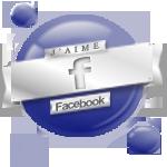 Free Giveaway // Logo Facebook.