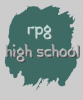 High-School--RPG